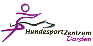Anmeldeportal Hundesportzentrum Dorsten